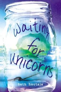 waitingforunicorns