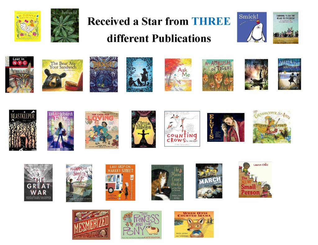Children's Books with Starred Reviews 20150527_Page_1