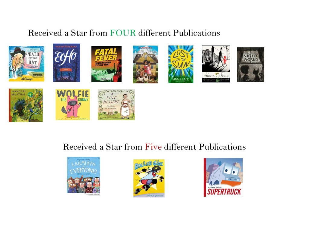 Children's Books with Starred Reviews 20150527_Page_2