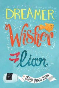 Dreamer Wisher Liar