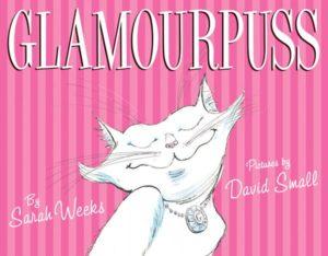 Glamorpuss