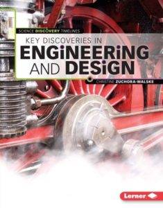 Key Discoveries in Science and Engineering