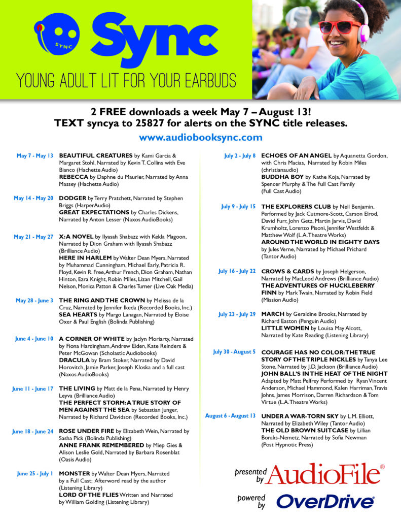 SYNC poster_dates 2015-mar16
