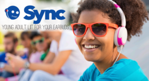 Sync wide thumbnail for Granitemedia
