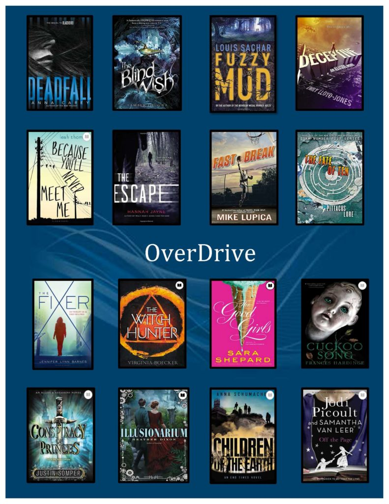 New in OverDrive August 2015_Page_2