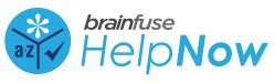 Brainfuse Logo