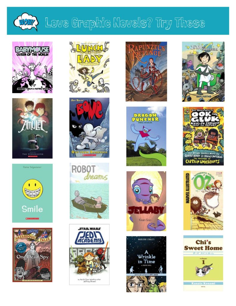 Great Graphic Novels for Kids - SLCO Library_Page_1