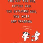 Red Dog Book Chapter Review
