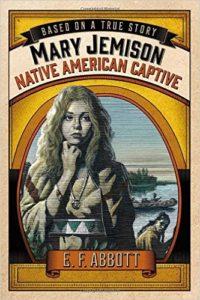Mary Jemison - Native American Captive