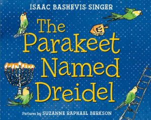the-parakeet-named-dreidel