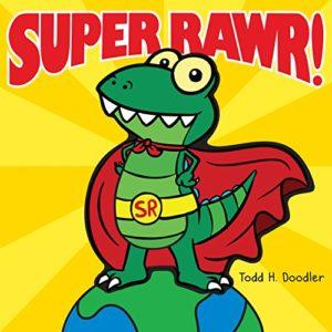 super-rawr