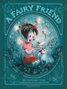 a-fairy-friend