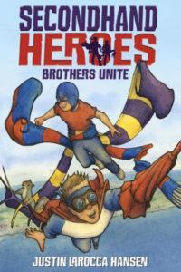 brothers-unite