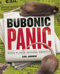 bubonic-panic