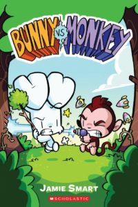 bunny-vs-monkey