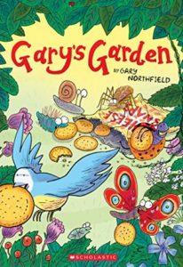 garys-garden
