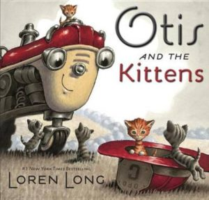 otis-and-the-kittens