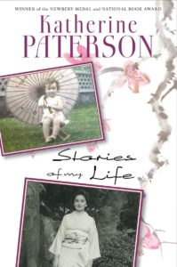 stories-of-my-life-paterson