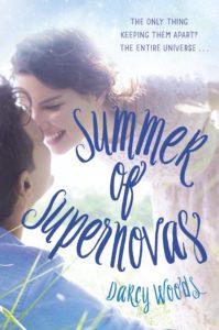 summer-of-supernovas