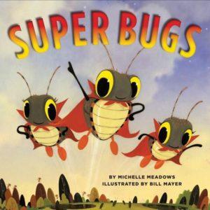 super-bugs