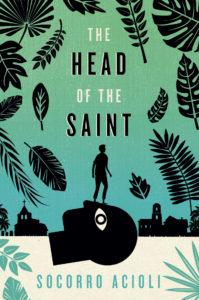 the-head-of-the-saint