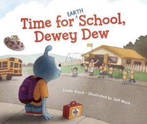 time-for-earth-school-dewey-dew
