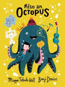 also-an-octopus