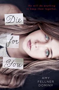 die-for-you