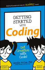 getting-started-with-coding-get-creative-with-code