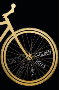 golden-boys