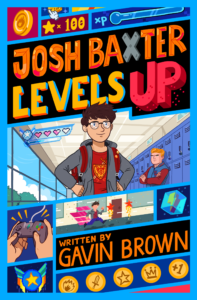 josh-baxter-levels-up