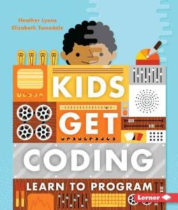 kids-get-coding-learn-to-program