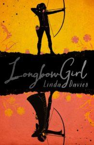 longbow-girl