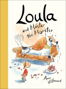 loula-and-mister-the-monster