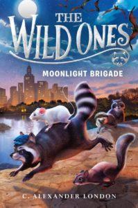 moonlight-brigade