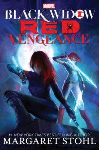red-vengeance
