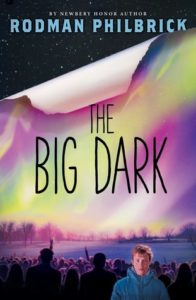 the-big-dark