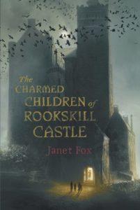 the-charmed-children-of-rookskill-castle