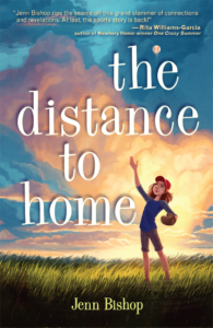 the-distance-to-home