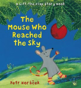 the-mouse-who-reached-the-sky