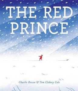 the-red-prince