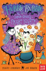 the-super-spooky-fright-night
