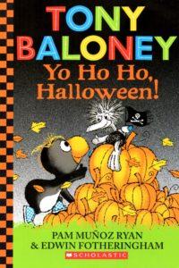 yo-ho-ho-halloween