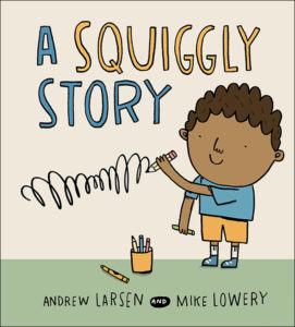 a-squiggly-story