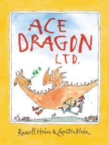 ace-dragon-ltd