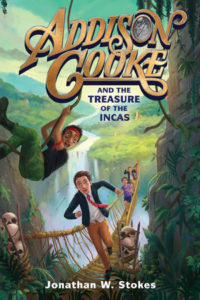 addison-cooke-and-the-treasure-of-the-incas