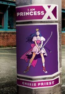 i-am-princess-x
