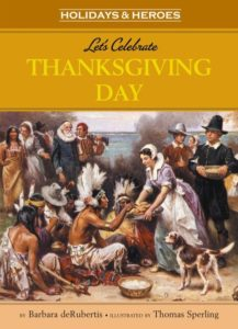 lets-celebrate-thanksgiving-day