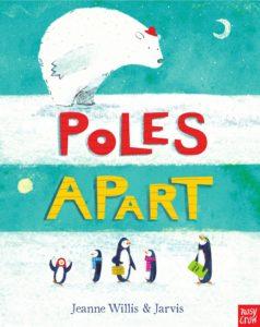 poles-apart