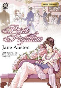 pride-and-prejudice-manga-classics